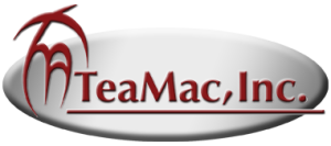 Contact Us   TeaMac, Inc